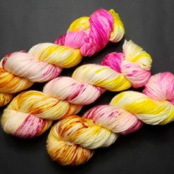 Tropical Worsted